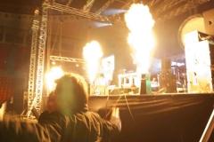 Zonic Music -  Flammer Specialeffekts