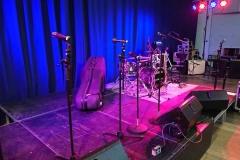 Zonic Music - Mikrofoner - Bandlyd
