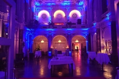 Zonicmusic_Tivoli_uplights_corporate_event