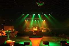 Zonicmusic_firmafest_belysning