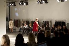 Zonic Music - Lys til Modeshow