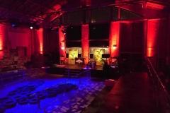 Zonicmusic_show_kickoff