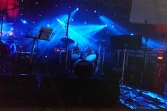Zonicmusic_trommeset