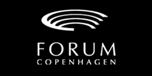 Arrangement for Forum Copenhagen